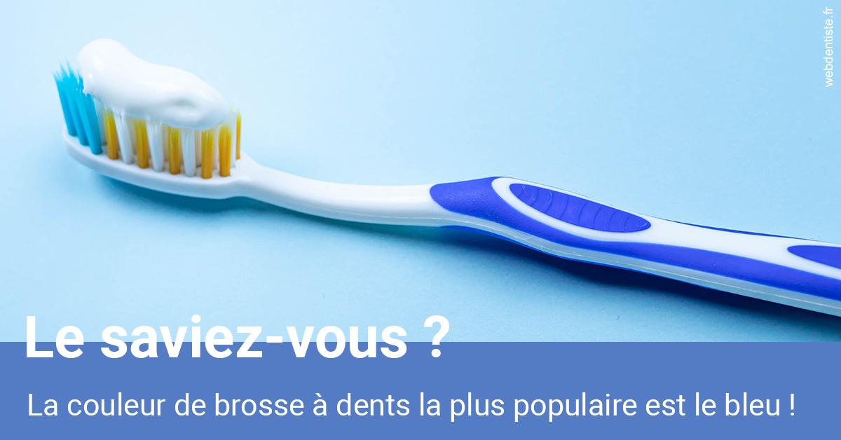 https://dr-abbou-michel.chirurgiens-dentistes.fr/Couleur de brosse à dents