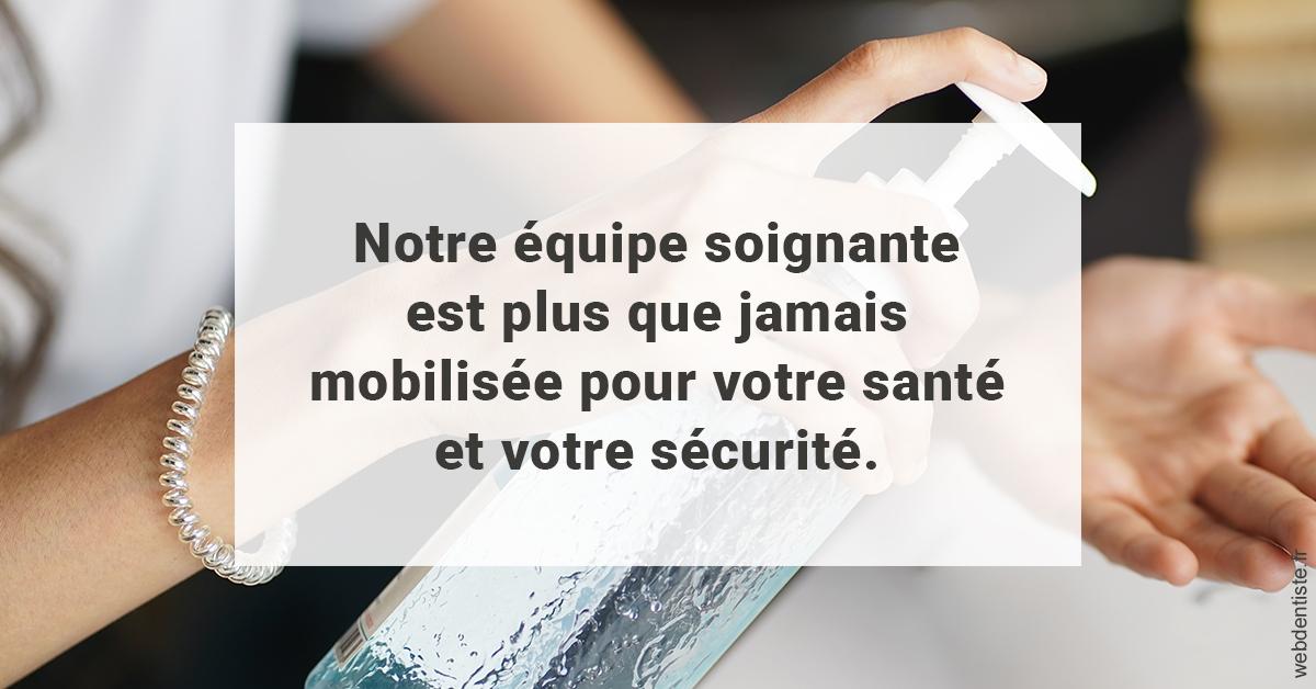 https://dr-abbou-michel.chirurgiens-dentistes.fr/Hygiène et asepsie 2