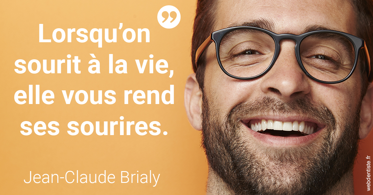 https://dr-abbou-michel.chirurgiens-dentistes.fr/Jean-Claude Brialy 2