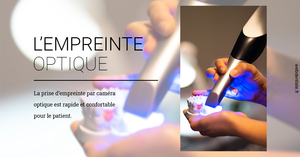 https://dr-abbou-michel.chirurgiens-dentistes.fr/L'empreinte Optique 2